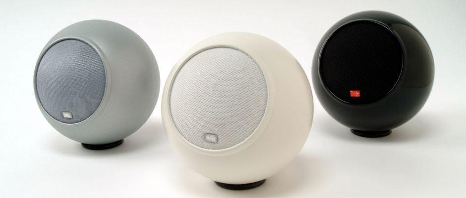 Anthony gallo acoustics a diva ti audio video systems - Gallo a diva ti ...