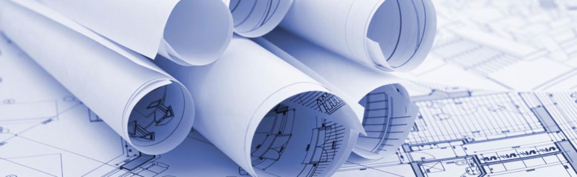 Project Design / Engineering