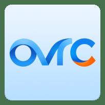 OVRC by SnapAV